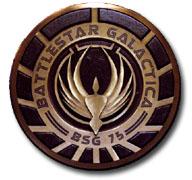 Skončila nám Battlestar Galactica